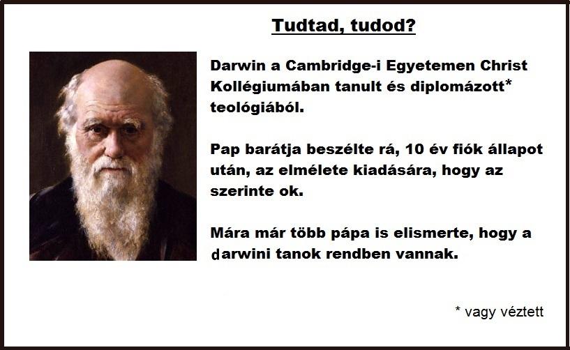 darwin_teologia.jpg