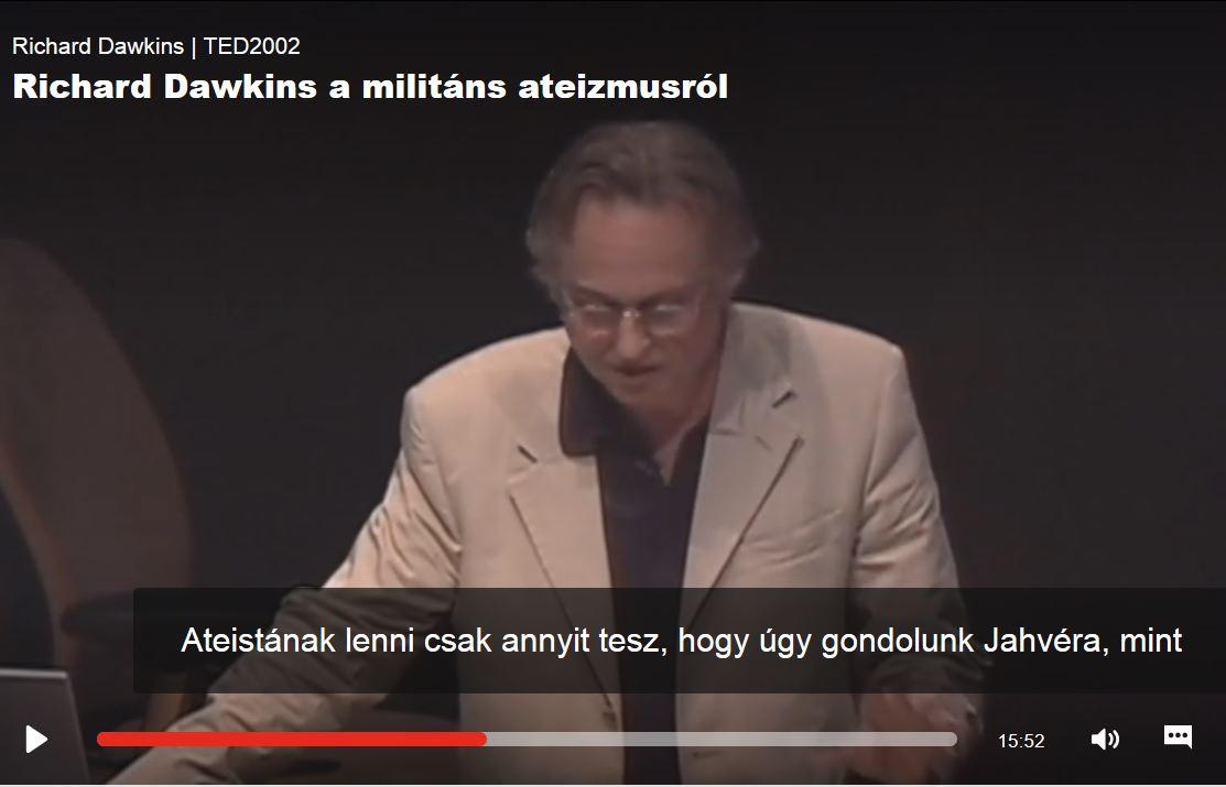 dawkins_jahve.JPG