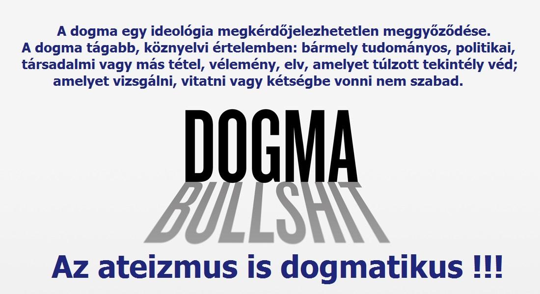 dogma-is-bullshit1.jpg