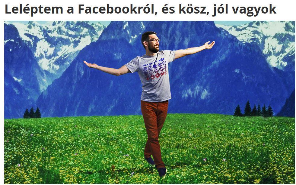 facebook_lelepes.JPG