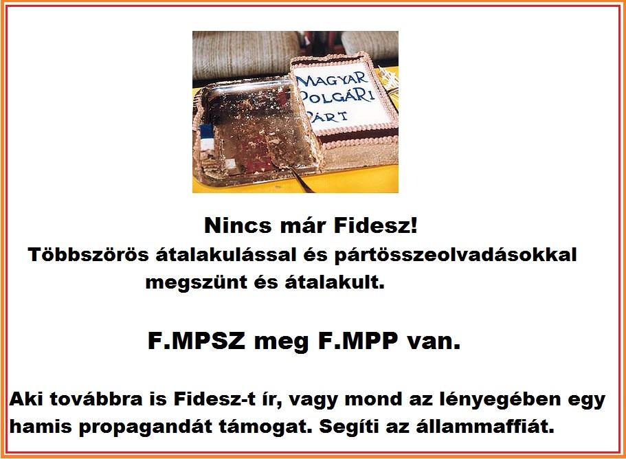 fmpp_torta2.jpg