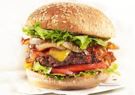 hamburger.jpeg
