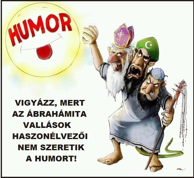 harmas_terror.jpg