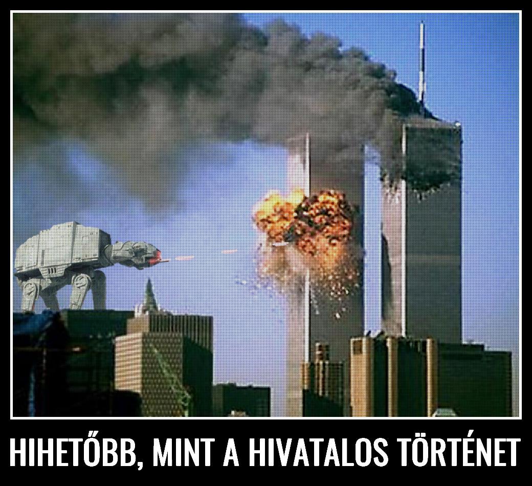 hihetobb_911.jpg