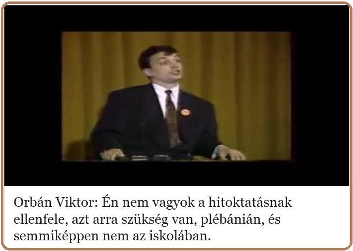 hitoktatas_orban.JPG