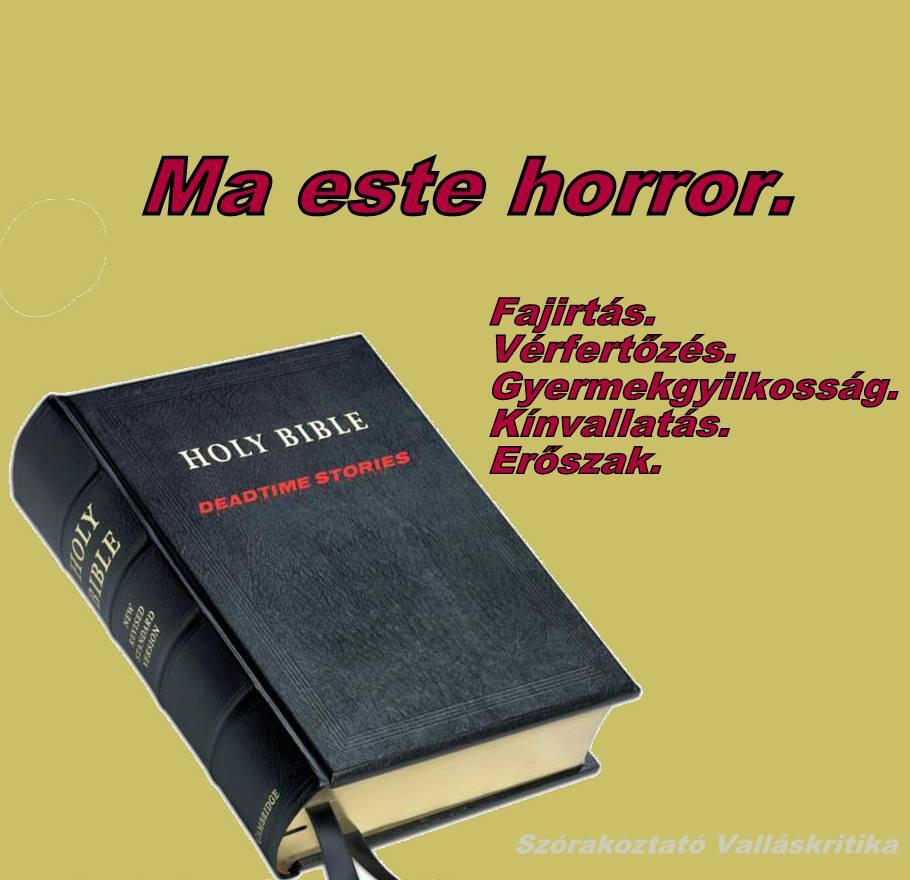 horros_biblia.jpg