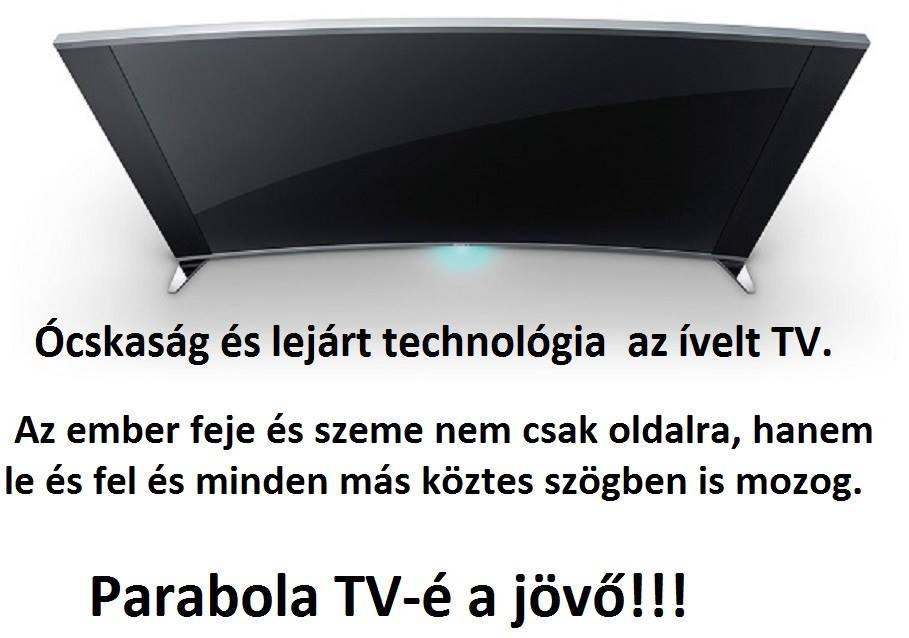 ivelt_tv_ocskasag.jpg