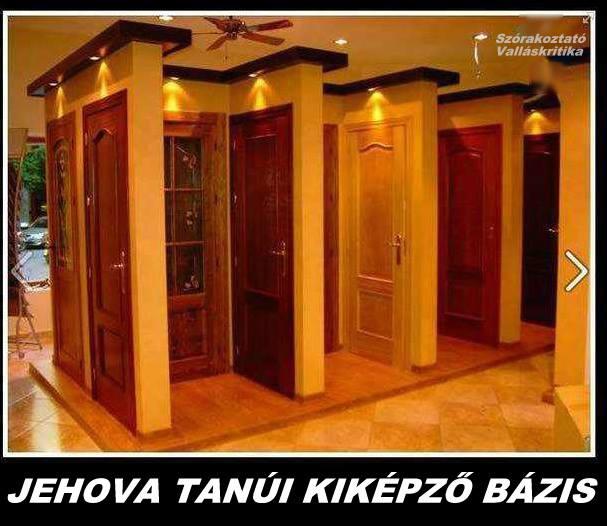 jehova_kikepzo_bazis.jpg