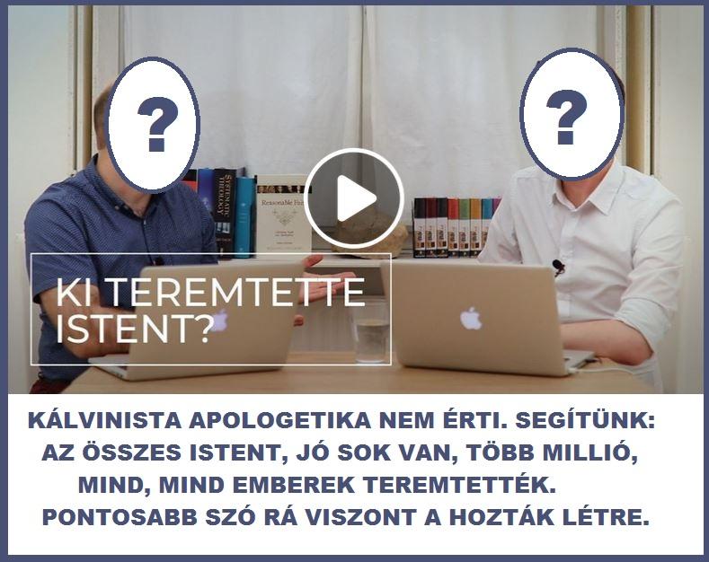 kalvinista_apologetika_kitemt.jpg