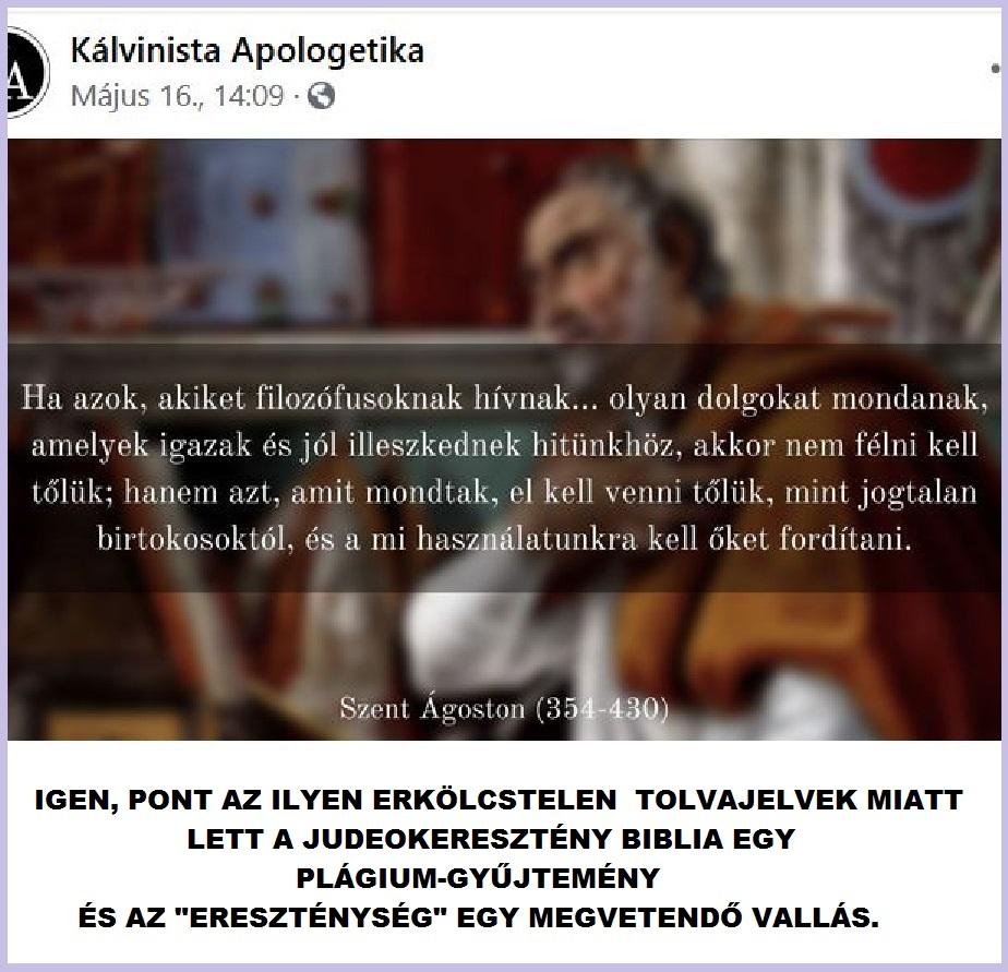kalvinista_erkolcsi_magaslatok.JPG