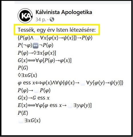 kalvinista_godel_istenerv.JPG
