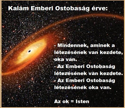 kalvinista_kalam_baromsag.jpg