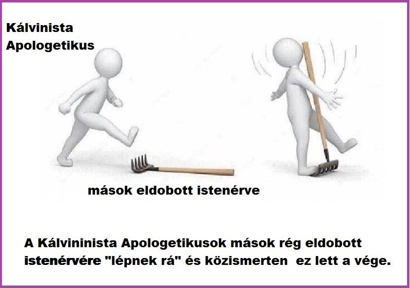 kalvvinista_gereblye.jpg