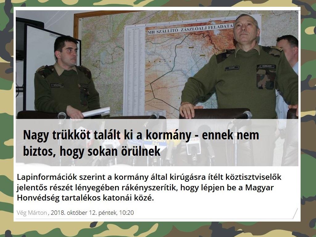 katona_kozhivatalnok2.JPG