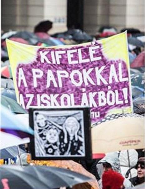 kifele_a_papokkal.jpg