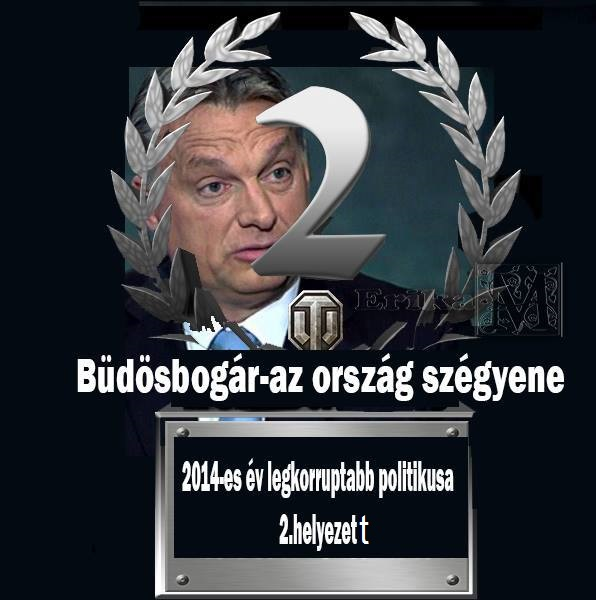 korrupt_orban.jpg