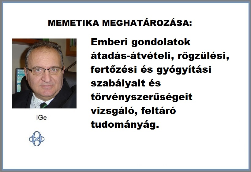 memetika_ige_meghatarozasa.jpg