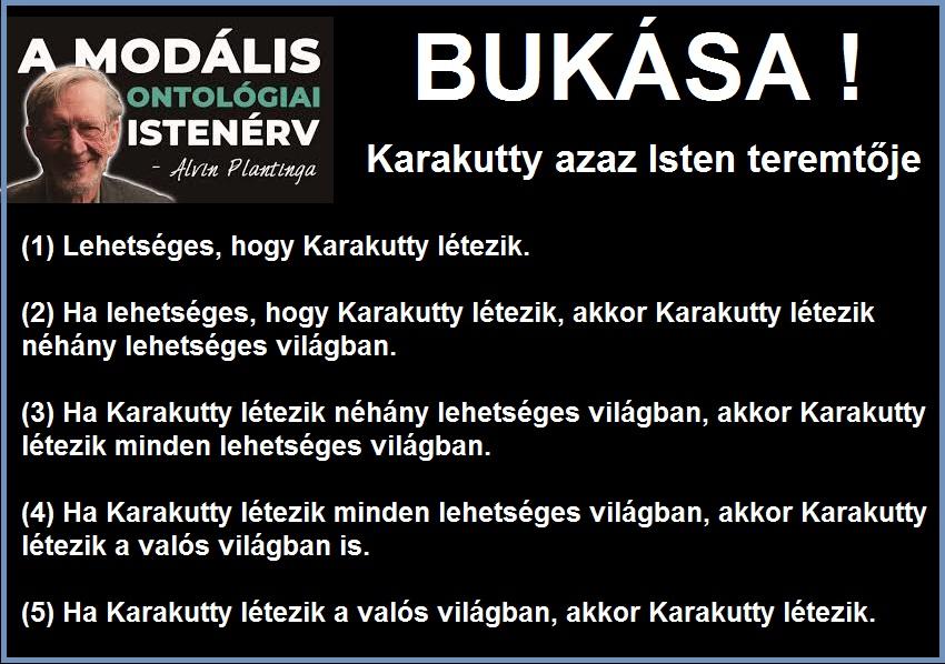 modalis_ontologiai_istenerv.jpg