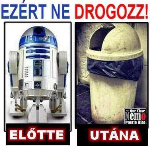 ne_drogozz_r2.jpg
