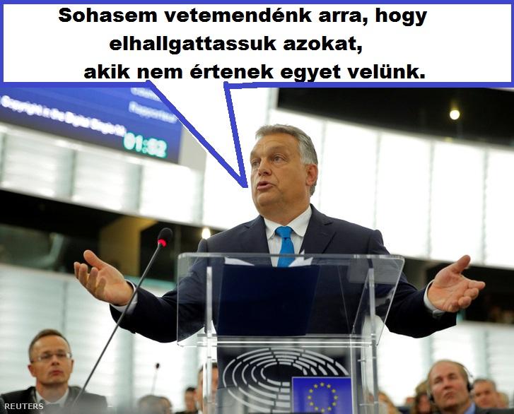 orban_hazudik.jpg