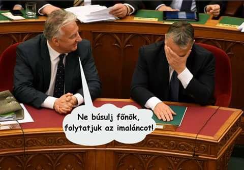orban_imalanca.jpg