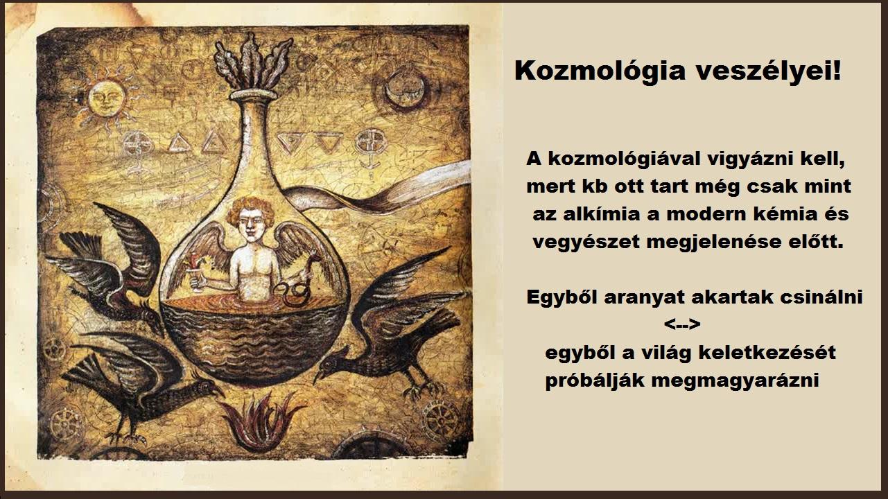 osrobbanas_alkimia.jpg
