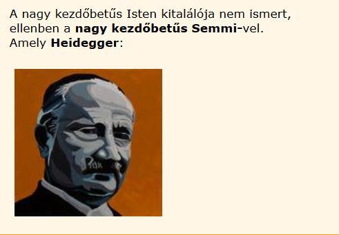 semmi_heidegger.JPG