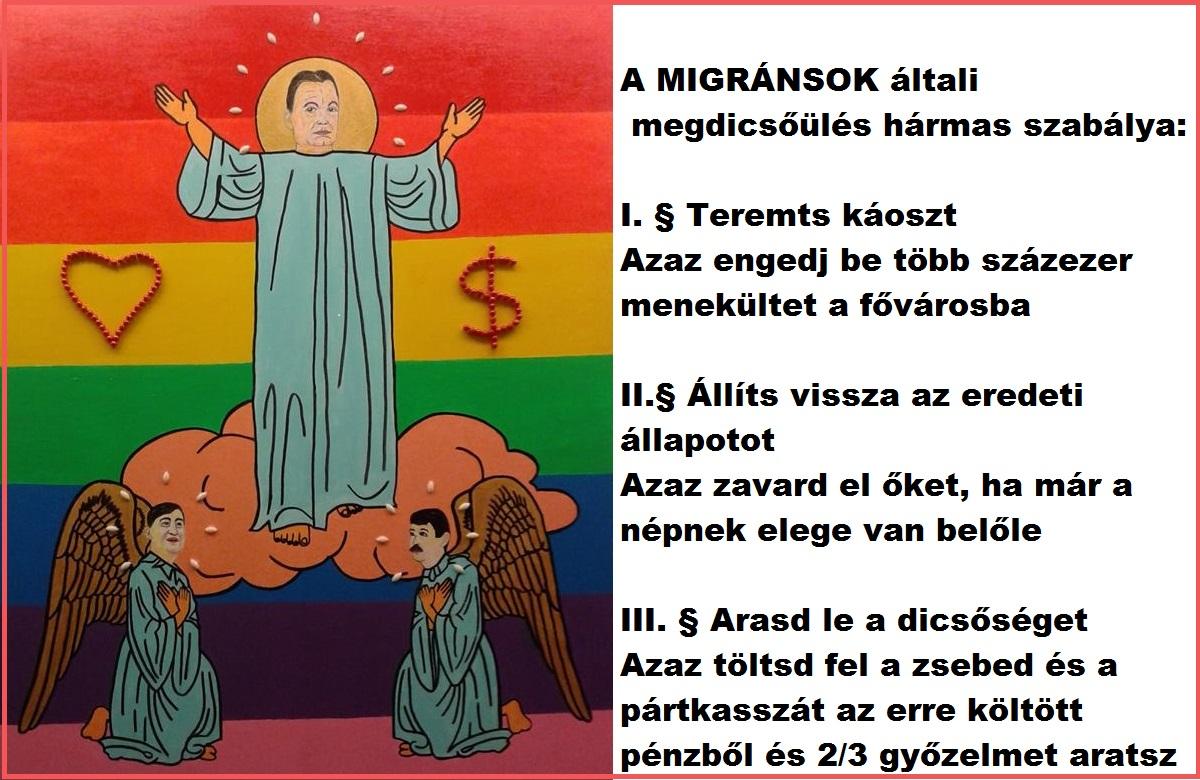 szent_orban2.jpg