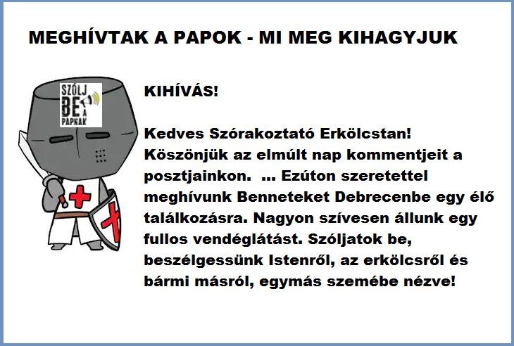 szolj_be_a_papnak_meghi.png