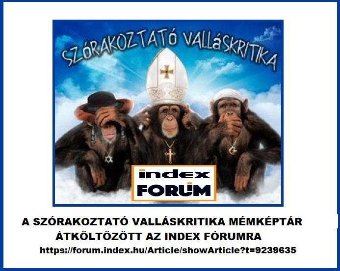 szorakoztato_vallaskritika_index_forum.jpg