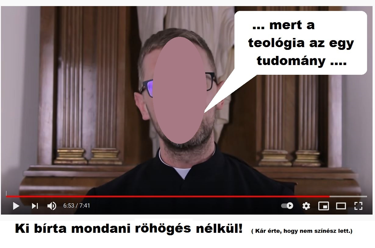 teologia_es_paifranko.JPG