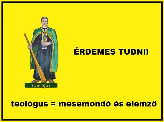 teologus.jpg