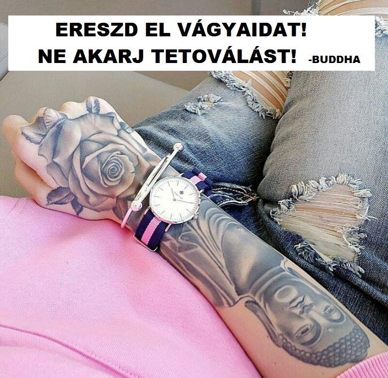 tetko_buddha.jpg