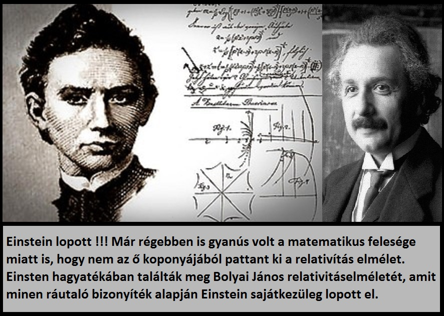 thumb_bolyai-matematika-verseny_680_476_s.jpg