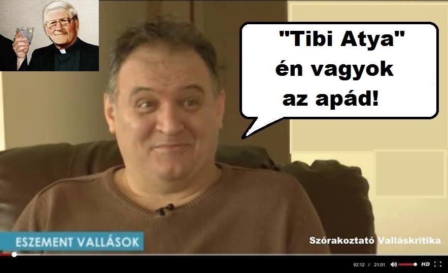 tibi_atya_en_vagyok_az_apad.jpg
