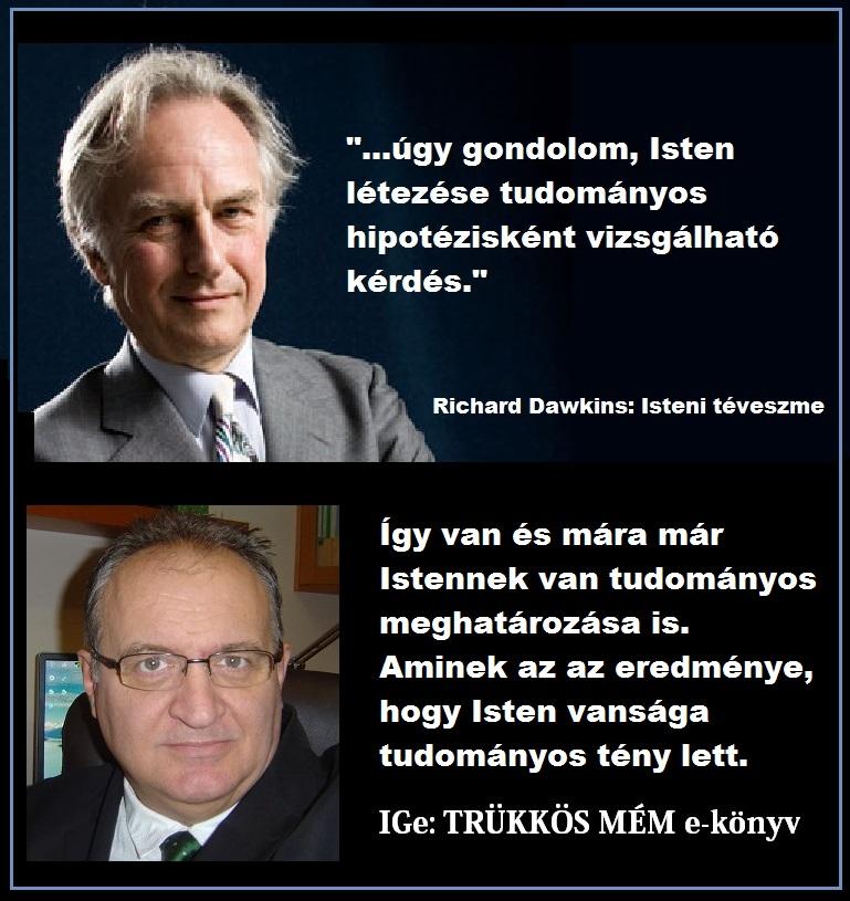 trukkos_mem_ajanlas.jpg