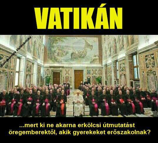 vatikani_erkolcs.jpg