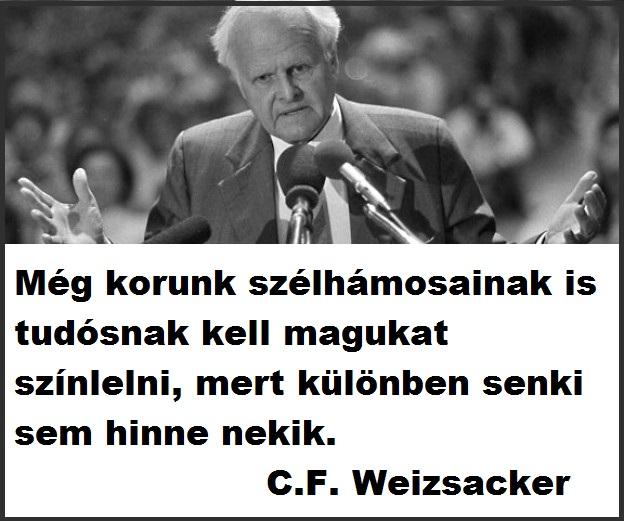 weizsaecker.jpg