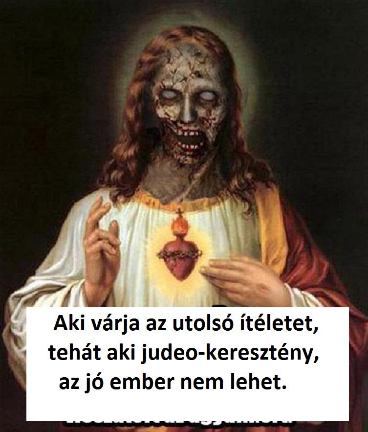 zombi_jezus_3.jpeg