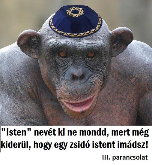 zsido_isten.jpg