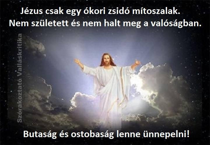 zsido_mitoszalak.jpg