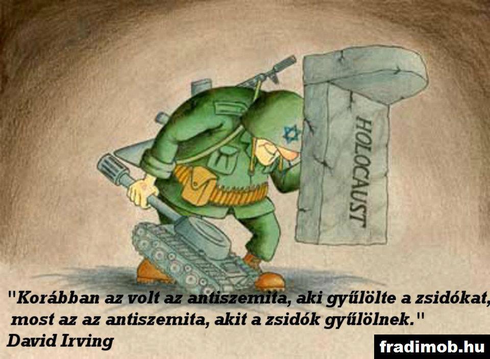 antiszemita_az_1354442575.jpg_960x704