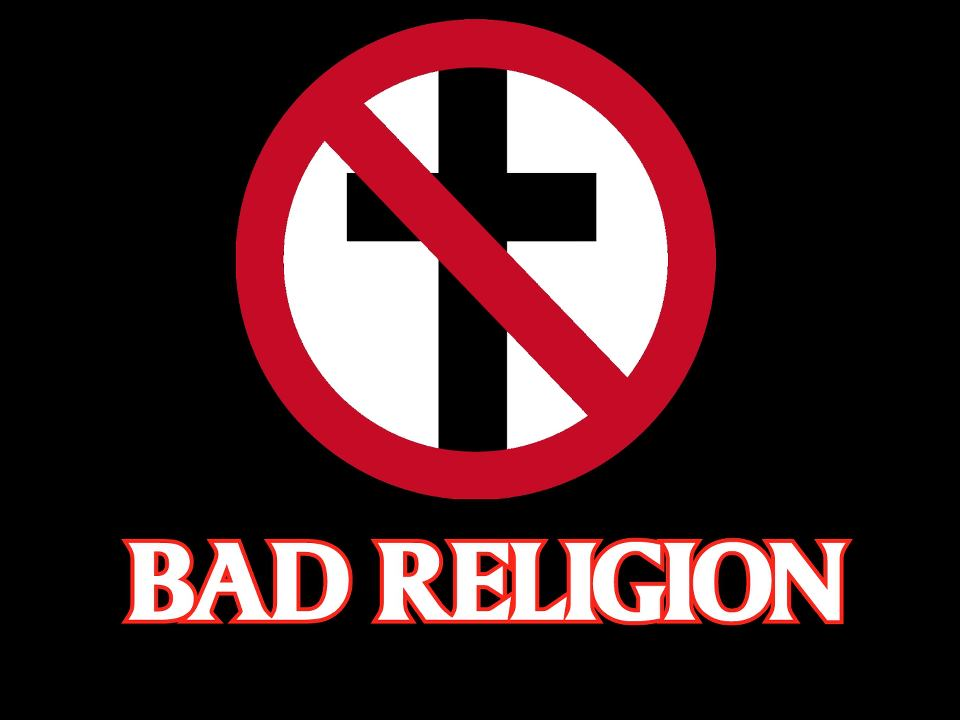 bad_religion_1350979267.jpg_960x720