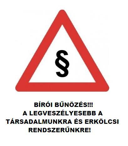 biroi_bunozes3_1378801334.JPG_409x467