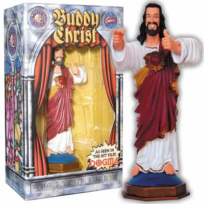buddy_christ_dogma_1349871567.jpg_400x400