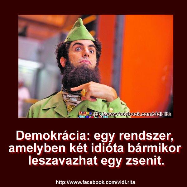 demokracia_ket_hulye_1347822378.jpg_600x600