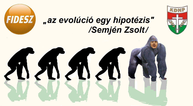 evoluci_hipot_zis_1408538438.jpg_1450x800