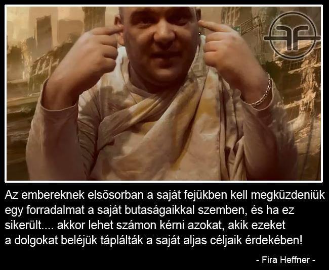 fira_forradalom_1347861220.jpg_650x535