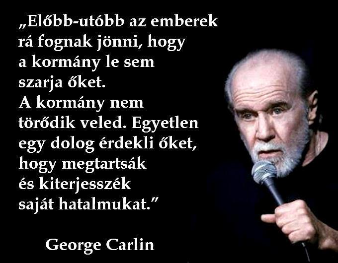 george_carlin_3_1351768231.jpg_680x530