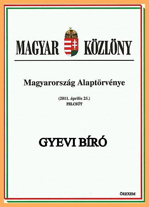 gyevi_b_r_alapt_rv_ny_1380306007.jpg_486x674